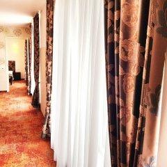 Vivulskio Hotel спа