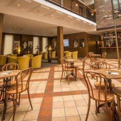 Отель Daugirdas Литва, Каунас - 2 отзыва об отеле, цены и фото номеров - забронировать отель Daugirdas онлайн гостиничный бар