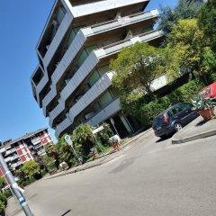 Отель Residence Primula Сильви фото 7