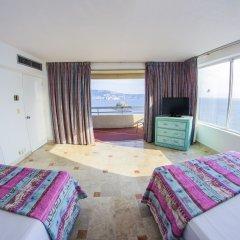 Отель Playa Suites комната для гостей фото 3