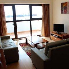 Отель Solmar Alojamentos Португалия, Понта-Делгада - отзывы, цены и фото номеров - забронировать отель Solmar Alojamentos онлайн комната для гостей фото 4