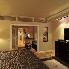 Отель The Lombardy Hotel США, Нью-Йорк - отзывы, цены и фото номеров - забронировать отель The Lombardy Hotel онлайн фото 2