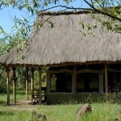 Отель The Sleeping Warrior комната для гостей фото 4