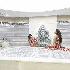 Side Star Resort Турция, Сиде - отзывы, цены и фото номеров - забронировать отель Side Star Resort онлайн спа