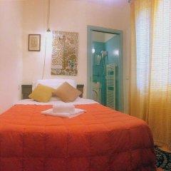 Отель 3749 Pontechiodo Италия, Венеция - отзывы, цены и фото номеров - забронировать отель 3749 Pontechiodo онлайн комната для гостей