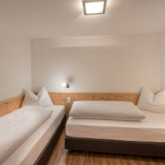 Hotel Bad Fallenbach Горнолыжный курорт Ортлер фото 9