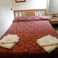 Отель 3 Coins B&B комната для гостей фото 5
