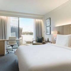 Отель Radisson Blu Waterfront Hotel, Stockholm Швеция, Стокгольм - 12 отзывов об отеле, цены и фото номеров - забронировать отель Radisson Blu Waterfront Hotel, Stockholm онлайн фото 5