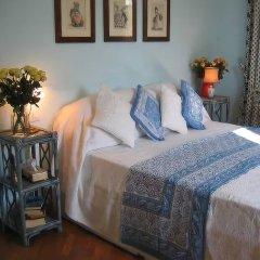 Отель Villa Arabella Морнико-Лозана комната для гостей фото 4