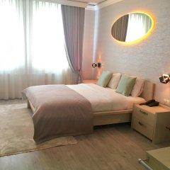 Мини-отель Набат Палас Стандартный номер фото 4