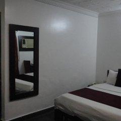 Labod Hotel комната для гостей фото 5