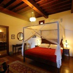 Отель Villa Turka детские мероприятия