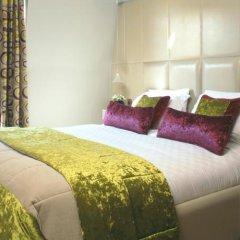 Отель Radisson Blu Edwardian, Leicester Square Великобритания, Лондон - отзывы, цены и фото номеров - забронировать отель Radisson Blu Edwardian, Leicester Square онлайн комната для гостей фото 3