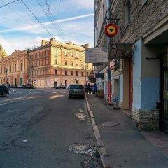 Апартаменты Apartments on Bolshaya Konushennaya фото 2