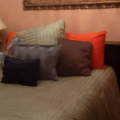 Отель Ledroit Park Renaissance Bed and Breakfast США, Вашингтон - отзывы, цены и фото номеров - забронировать отель Ledroit Park Renaissance Bed and Breakfast онлайн комната для гостей