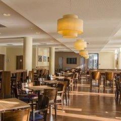 Отель Holiday Inn Express Dresden City Centre фото 19