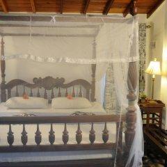 Отель Banja Little Villa спа
