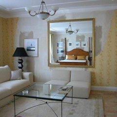Гостиница AZANIA комната для гостей фото 3