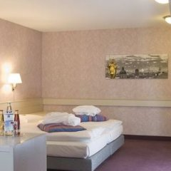 Hotel Cristal München Мюнхен детские мероприятия фото 2