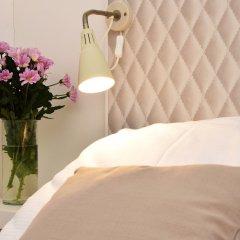 Апартаменты Family Style & Garden Apartments удобства в номере