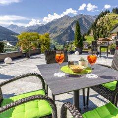 Отель Alpenland Италия, Горнолыжный курорт Ортлер - отзывы, цены и фото номеров - забронировать отель Alpenland онлайн фото 8