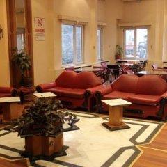 Koroglu Hotel Bolu Турция, Болу - отзывы, цены и фото номеров - забронировать отель Koroglu Hotel Bolu онлайн интерьер отеля фото 3