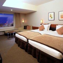 Tokyo Bay Maihama Hotel Ураясу комната для гостей фото 5