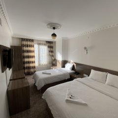 Toprak Hotel Турция, Ван - отзывы, цены и фото номеров - забронировать отель Toprak Hotel онлайн фото 3