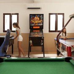Отель VidaMar Algarve Resort детские мероприятия