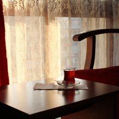 Kaya Hotel удобства в номере фото 3