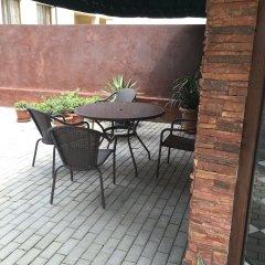 Hotel Homey Kobuleti фото 5