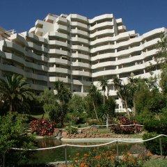 Отель Benal Beach Group фото 2