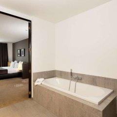 Отель Best Western Premier Hotel Weinebrugge Бельгия, Брюгге - 1 отзыв об отеле, цены и фото номеров - забронировать отель Best Western Premier Hotel Weinebrugge онлайн спа фото 2
