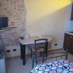 Отель Villa Ferri Apartments Италия, Падуя - отзывы, цены и фото номеров - забронировать отель Villa Ferri Apartments онлайн в номере