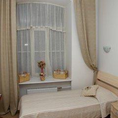 Гостевой дом Невский 126 Санкт-Петербург спа