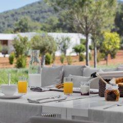 Ca Na Xica - Hotel & Spa питание фото 2