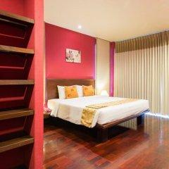 Отель Areca Resort & Spa фото 7