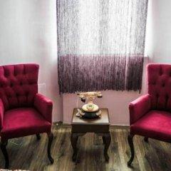 Suhan Stone Hotel Аванос комната для гостей фото 2