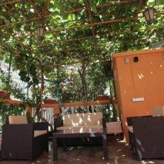 Отель Memidz Черногория, Будва - отзывы, цены и фото номеров - забронировать отель Memidz онлайн фото 2