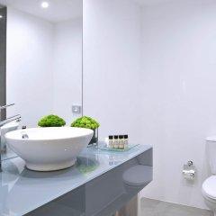 Отель Tivoli Sintra ванная фото 2