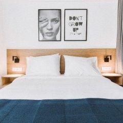 Отель Pame House Греция, Афины - отзывы, цены и фото номеров - забронировать отель Pame House онлайн фото 18