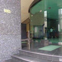 Отель Baywatch 1403 and 1903 Филиппины, Манила - отзывы, цены и фото номеров - забронировать отель Baywatch 1403 and 1903 онлайн бассейн