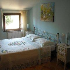 Отель Country House Il Prato Сполето детские мероприятия