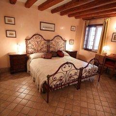 Отель Daniel Италия, Венеция - отзывы, цены и фото номеров - забронировать отель Daniel онлайн комната для гостей фото 2