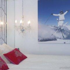 Отель Grand Hotel Норвегия, Осло - отзывы, цены и фото номеров - забронировать отель Grand Hotel онлайн комната для гостей фото 5