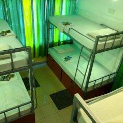 Отель Hostel at Galle Face- Colombo Шри-Ланка, Коломбо - отзывы, цены и фото номеров - забронировать отель Hostel at Galle Face- Colombo онлайн