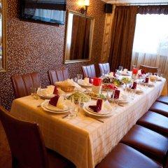 Гостиница Вилла Панама Украина, Одесса - отзывы, цены и фото номеров - забронировать гостиницу Вилла Панама онлайн помещение для мероприятий