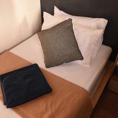 Отель Bandai II Poshtel комната для гостей фото 4