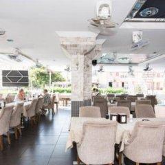 Club Dante Apartments Турция, Мармарис - отзывы, цены и фото номеров - забронировать отель Club Dante Apartments онлайн питание