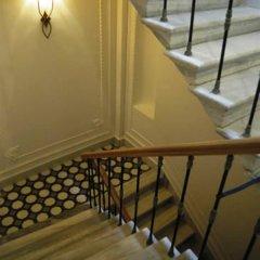 Odda Hotel - Special Class балкон